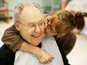 Az Alzheimer-kór kezelése