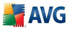AVG Internet Security 2016 ismertető, megrendelés