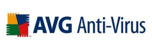 avg anti virus logo