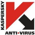 Kaspersky vírusírtó - viszonteladó