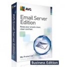 ab-avg-business-email-server-edition