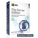 ab-avg-business-file-server-edition