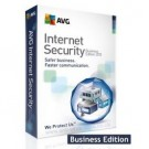 AVG 9.0 Üzleti Internet Security