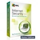 AVG 9.0 Internet Security