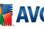AVG vírusirtó és internet security 2013-as kiadásai