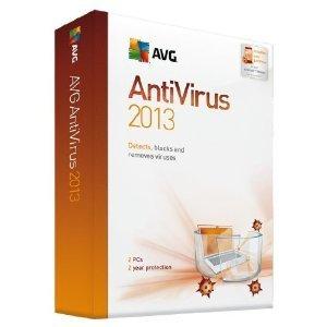 avg-antivirus-2013-135