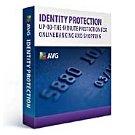 avg-identity-protection