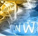 Ingyen domain név akció