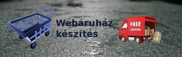 webaruhaz-keszites-640-200-1