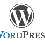 "WordPress Warning: Missing required hCard ""author"""