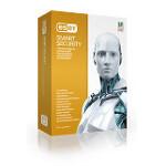 ESET Smart Security v8