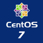 CentOS 7 megjelenés, új centos linux verzió