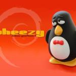 Debian 7.10 megjelenés, Debian GNU/Linux 7 frissítés