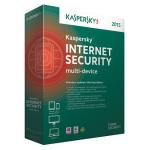 kaspersky-internet-security-KISMD_2015
