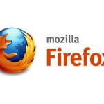 Firefox browser install Debian 7 wheezyhez