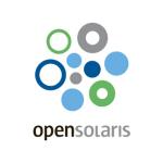 OpenSolaris 2009.06 linux kiadás