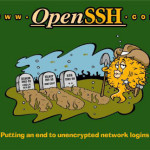 Openssh felhasználó hozzáférés korlátozása
