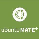 Az új Ubuntu MATE 15.04 linux verzió megjelent