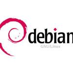 """Debian 8.5 megjelenés, Debian GNU/Linux 8 """"Jessie"""" frissítés"""
