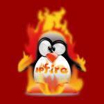 Megjelent az új IPFire 2.17 Core 90