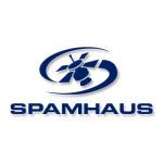 Spamhaus DROP és EDROP listák alapján iptables tiltás
