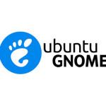 Megjelent az Ubuntu GNOME 15.04 linux