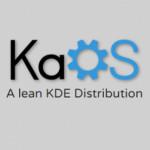 Megjelent a KaOS 2015.06 linux verzió