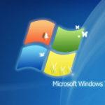 Microsoft Windows 7 Home Premium 32 bit HUN