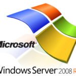 Microsoft Microsoft Windows Server 2008 R2 Standard 64-Bit
